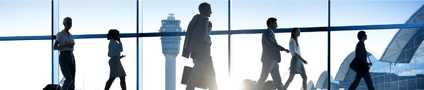 corporate-travelers-rensons